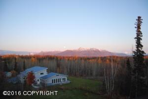 3105 N Talbot Circle, Wasilla, AK 99654