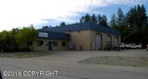 2340 Azurite Court, Anchorage, AK 99507