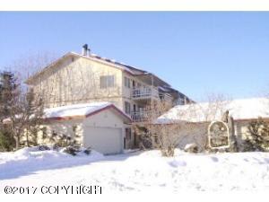9620 Morningside Loop, Anchorage, AK 99515