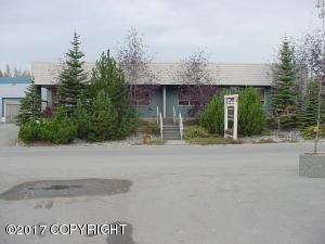 8530 Dimond D Circle, Anchorage, AK 99515