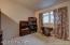 1220 E 16th Avenue, Anchorage, AK 99501