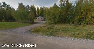 2293 S Ronnie Court, Big Lake, AK 99654