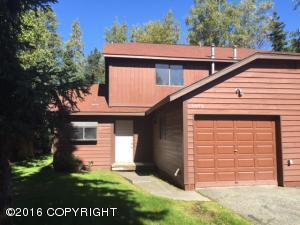 3003 W 42nd Avenue, Anchorage, AK 99517