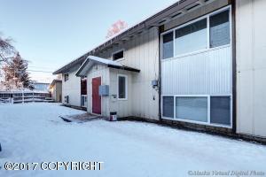 816 N Bragaw Street, Anchorage, AK 99508