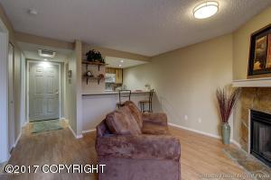 9645 Independence Drive, Anchorage, AK 99507
