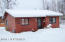 Adorable and affordable home near Wasilla.