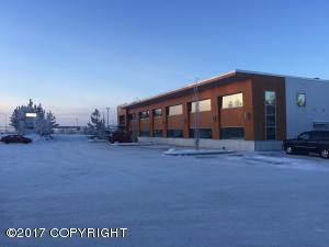 999 E Tudor Road, Anchorage, AK 99503
