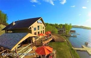 5268 S Big Lake Road, Big Lake, AK 99652