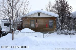 617 N Lane Street, Anchorage, AK 99508