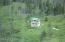 L4 Val Drive, Homer, AK 99603