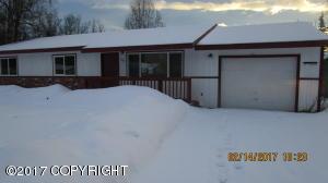 124 Parkwood Circle, Soldotna, AK 99669