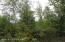 519 S Lazy Lake Drive, Big Lake, AK 99652