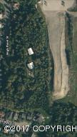 9841 Reliance Drive, Anchorage, AK 99507