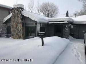 716 N Bunn Street, Anchorage, AK 99508