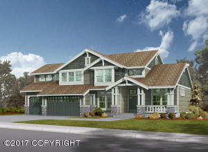 L10 B1 Cosmosview Court, Soldotna, AK 99669