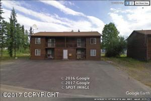 638 Ouida Way, North Pole, AK 99705