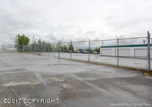 2410 Commercial Drive, Anchorage, AK 99501