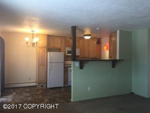 2300 Homestead Court, Anchorage, AK 99507