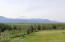 3000 S Charming Valley Loop, Wasilla, AK 99654