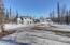 7280 E Aspen Ridge Road, Wasilla, AK 99654