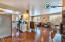 12623 W Birch Road, Houston, AK 99652