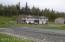 9665 E Trennie Loop, Palmer, AK 99645