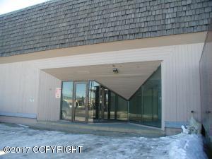 2505 Barrow Street, Anchorage, AK 99503
