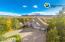 6212 E Visions Crest Boulevard, Wasilla, AK 99645