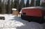L13 Frostwoods, Plat 85-63, Tok, AK 99780