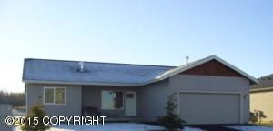 L40 B3 Big Bend Loop, Anchorage, AK 99502