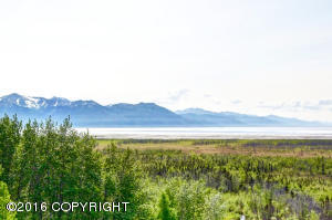 13340 Reef Place, Anchorage, AK 99515