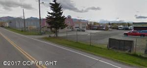 540 W Potter Drive, Anchorage, AK 99518