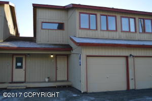 7800 Mayfair Drive, Anchorage, AK 99502