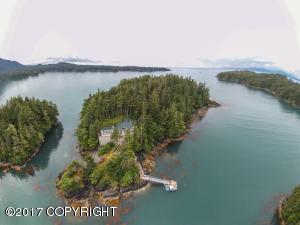 Big Gull Island