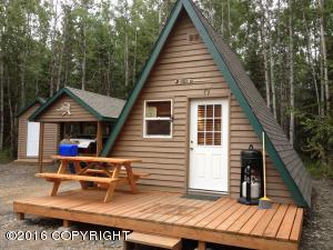 33325 Mockingjay Avenue, Sterling, AK 99672