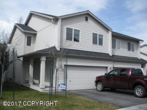 7078 Fairweather Drive, Anchorage, AK 99518