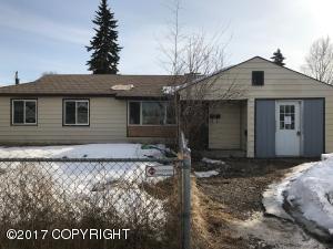 223 Kody Drive, Fairbanks, AK 99701