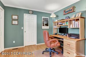 Office/Main BR