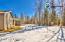 4417 N Wyoming Drive, Wasilla, AK 99623