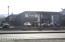 4001 Lake Otis Parkway, Anchorage, AK 99508