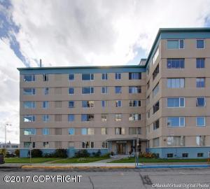 1110 W 6th Avenue, Anchorage, AK 99501