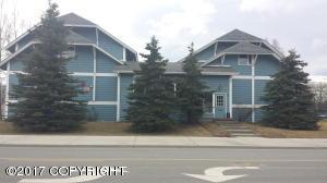 438 E 9th Avenue, Anchorage, AK 99501