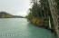 34132 Fishermans Road, Soldotna, AK 99669
