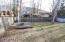 18106 N Parkview Terrace Loop, Eagle River, AK 99577