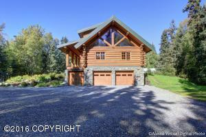 3771 Twilight Lane, Anchorage, AK 99516