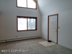 1541 W Tudor Road, Anchorage, AK 99503