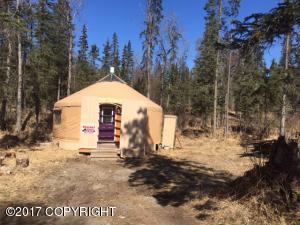 53860 Aleutian Court, Nikiski/North Kenai, AK 99635