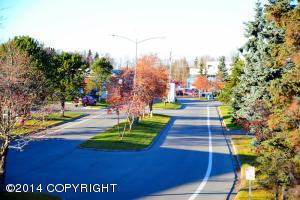 4730 Business Park Boulevard, Anchorage, AK 99503