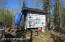 48973 N Silver Salmon Drive, Willow, AK 99688