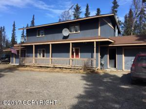 53640 Foley Drive, Nikiski/North Kenai, AK 99611